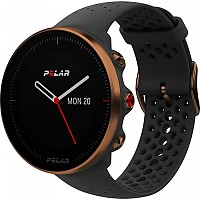 [해외]POLAR Vantage M Black / Copper