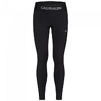 [해외]캘빈클라인 PERFORMANCE 00GMF9L627 Legging Ck Black / Bright White