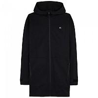 [해외]캘빈클라인 PERFORMANCE Jacket With Backpack Ck Black