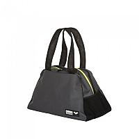 [해외]아레나 Shoulder Bag Fast Grey Melange