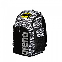 [해외]아레나 Swim Batman 45L Batman