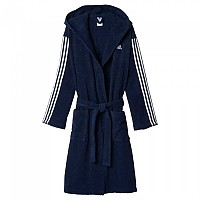 [해외]아디다스 3 Stripes Collegiate Navy / White