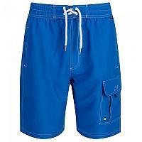 [해외]레가타 Hotham Board Short III Oxford Blue