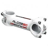 [해외]ITM Head Stem Alcor 80 6061 Aluminium / White