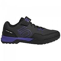 [해외]아디다스 5.10 Kestrel 레이스 Carbon / Purple / Core Black