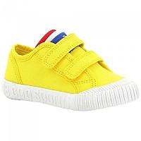 [해외]르꼬끄 Nationale Inf Sport Empire Yellow