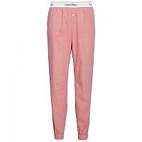 [해외]캘빈클라인 언더웨어 Pyjama 팬츠 Pomelo Heather