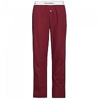 [해외]캘빈클라인 언더웨어 Pyjama 팬츠 Raspberry Jam Heather