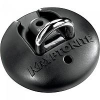 [해외]KRYPTONITE MOTO 스트롱hold Anchor Black