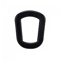 [해외]PRESSOL Rubber Gasket For Discharge Spout Metal Jerrycan Flexible Black
