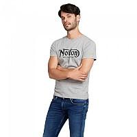 [해외]노턴 Surtees Grey Marl