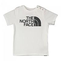 [해외]노스페이스 Infant Easy TNF White / Asphalt Grey
