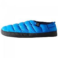 [해외]하그로프스 Essens Mimic Moccasin Vibrant Blue