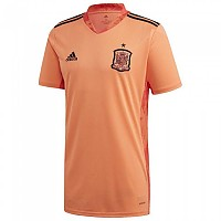 [해외]아디다스 Spain Goalkeeper 2020 Easy Orange