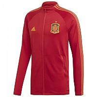 [해외]아디다스 Spain Anthem 2020 Victory Red