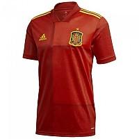 [해외]아디다스 Spain Home 2020 Victory Red