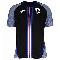 [해외]조마 Sampdoria Training 19/20 Black