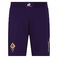 [해외]르꼬끄 AC Fiorentina Training 19/20 Cyber Grape