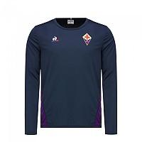 [해외]르꼬끄 AC Fiorentina Training 18/19 Dress Blues / Cyber Grape