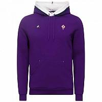 [해외]르꼬끄 AC Fiorentina Fanwear 18/19 Cyber Grape