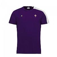 [해외]르꼬끄 AC Fiorentina Fanwear 18/19 Cyber Grape / New Optical White