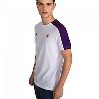[해외]르꼬끄 AC Fiorentina Fanwear 18/19 New Optical White / Cyber Grape