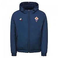 [해외]르꼬끄 AC Fiorentina Training Bomber 18/19 Dress Blues