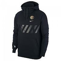 [해외]나이키 Inter Milan GFA 19/20 Black / Truly Gold