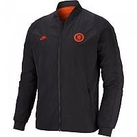[해외]나이키 Chelsea FC CL 19/20 Anthracite / Rush Orange / Rush Orange