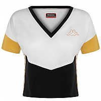 [해외]카파 Atif White / Black / Gold