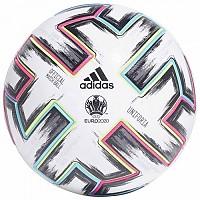 [해외]아디다스 Uniforia Pro UEFA Euro 2020 White / Black / Signal Green / Bright Cyan