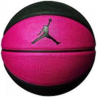 [해외]나이키 ACCESSORIES Jordan Skills Gym Red / Black