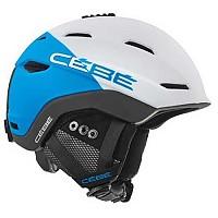 [해외]CEBE Venture Matt White / Blue