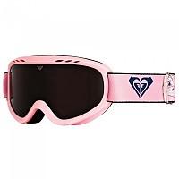 [해외]록시 Loola 2.0 Prism Pink Snow Trip