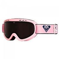 [해외]록시 Sweet Prism Pink Snow Trip
