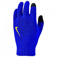[해외]나이키 ACCESSORIES Ya Knitted Tech Grip Blue / Blue / Blue