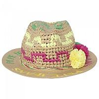 [해외]페페진스 Braid Hat Multi