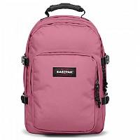 [해외]이스트팩 Provider 33L Salty Pink