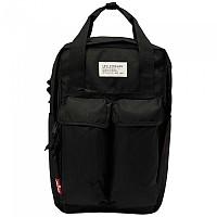 [해외]리바이스 FOOTWEAR L Pack 2.0 Regular Black