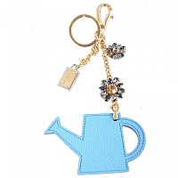 [해외]돌체앤가바나 Watering Can Keyholder Light Blue