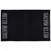 [해외]캘빈클라인 언더웨어 Towel 137350230 Black