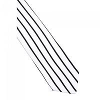 [해외]돌체앤가바나 722079 Tie White