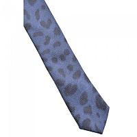 [해외]돌체앤가바나 722104 Tie Navy Blue
