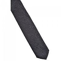 [해외]돌체앤가바나 722113 Tie Black
