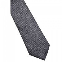 [해외]돌체앤가바나 722052 Tie Dark Grey