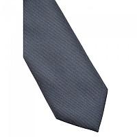 [해외]돌체앤가바나 721768 Tie Navy Blue