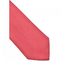 [해외]돌체앤가바나 721768 Tie Red
