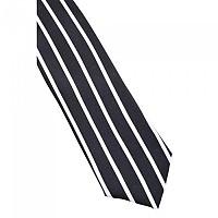 [해외]돌체앤가바나 722084 Tie Black