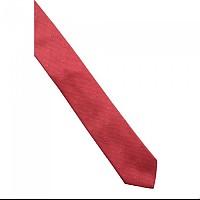 [해외]돌체앤가바나 730258 Tie Red