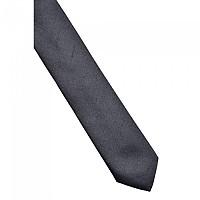 [해외]돌체앤가바나 721780 Tie Black